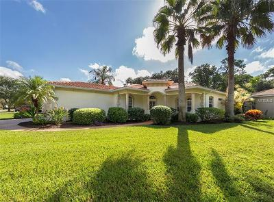 Venice FL Single Family Home For Sale: $445,900