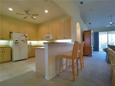 Venice FL Condo For Sale: $249,900