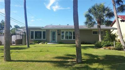 Venice FL Single Family Home For Sale: $679,000