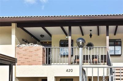 Venice FL Rental For Rent: $3,000