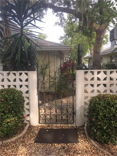 Villa For Sale: 1358 Moonmist Drive #B-4