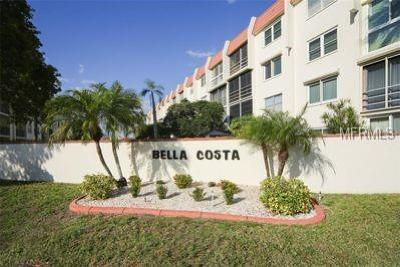 Venice FL Condo For Sale: $225,000