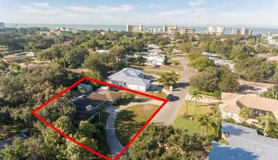 Venice Residential Lots & Land For Sale: 609 Cadiz Rd