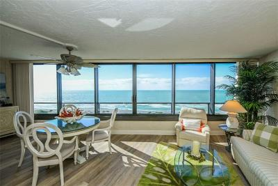 Venice Condo For Sale: 840 The Esplanade N #705