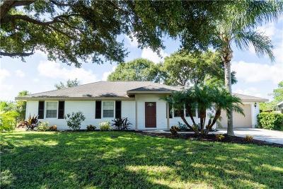 Englewood FL Rental For Rent: $2,200