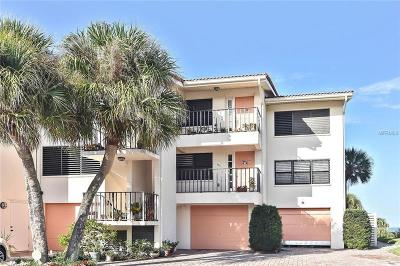 Venice Condo For Sale: 884 Golden Beach Boulevard #1
