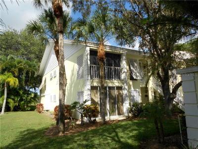 Venice FL Rental For Rent: $3,500