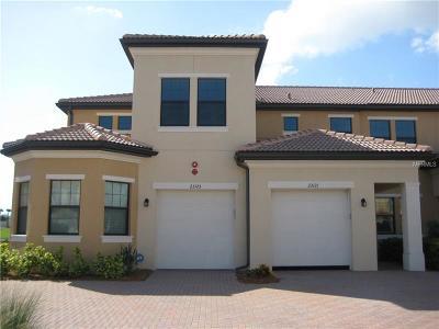 Venice FL Rental For Rent: $1,800