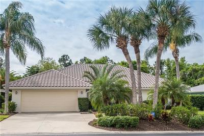 Englewood, Lakewood Ranch, Longboa, Longboat, Longboat Key, Manasota Key, Myakka City, Nokomis, North Port, North Port-venice, North Venice, Osprey, Sara, Sarasota, Siesta Key, Venice Single Family Home For Sale: 1140 S Cypress Point Drive