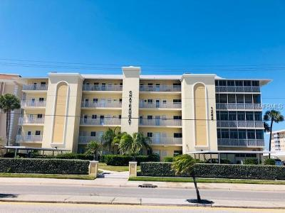Venice Condo For Sale: 1200 Tarpon Center Drive #205