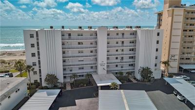 Venice Condo For Sale: 333 The Esplanade N #109