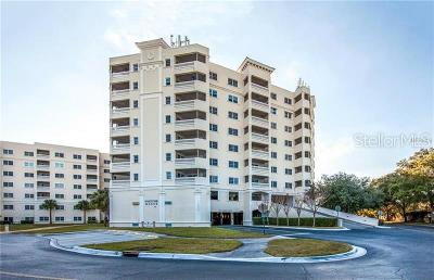 Venice Condo For Sale: 3730 Cadbury Circle #401