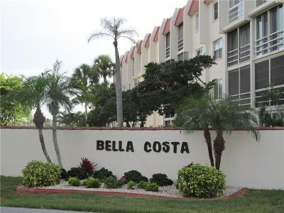 Venice FL Rental For Rent: $3,500