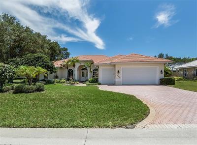 34292 Single Family Home For Sale: 257 Royal Oak Way