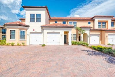 Venice FL Condo For Sale: $285,000