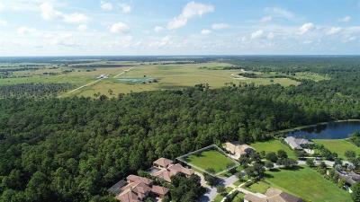 Bradenton Residential Lots & Land For Sale: 8313 Farington Court