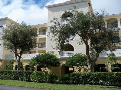 Venice FL Condo For Sale: $299,900