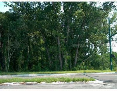 Residential Lots & Land For Sale: Airport Blvd. Extension