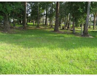 Residential Lots & Land Sold: 5013 Shoreline Cir