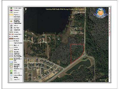 Winter Garden Residential Lots & Land For Sale: 8052 Summerlake Park Blvd