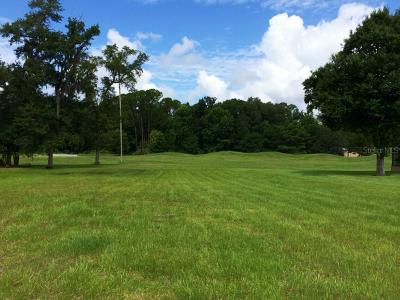 Lake Mary Residential Lots & Land For Sale: 698 Shadowmoss Circle
