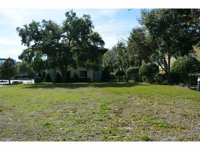 Maitland Residential Lots & Land For Sale: 1750 Fennell Street