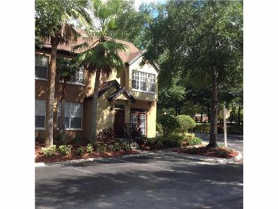 Orlando FL Condo For Sale: $138,900