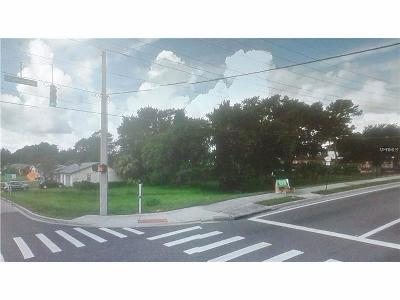Residential Lots & Land For Sale: Silver Star Road