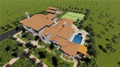 Sorrento Residential Lots & Land For Sale: 32000 Hojin Street