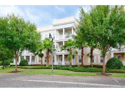 Reunion Condo For Sale: 7480 Excitement Drive #102