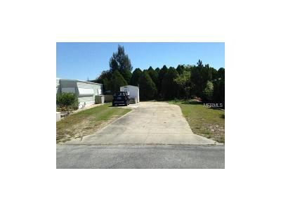 Davenport Residential Lots & Land For Sale: 224 Golf Crest Lane