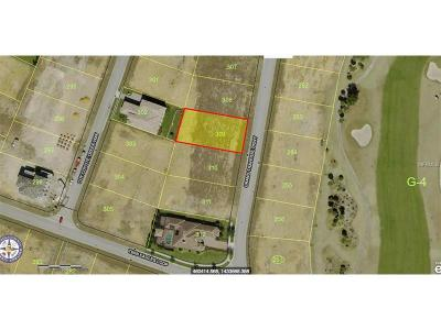 Reunion Residential Lots & Land For Sale: 1116 Grand Traverse Parkway