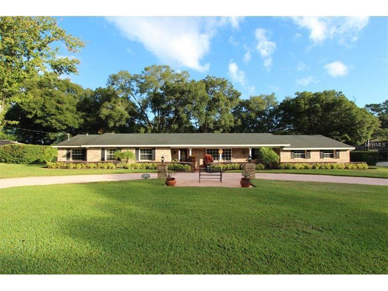 1860 barton street longwood fl mls o5474095 homes