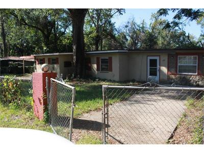 Altamonte Springs Single Family Home For Sale: 152 Mobile Avenue
