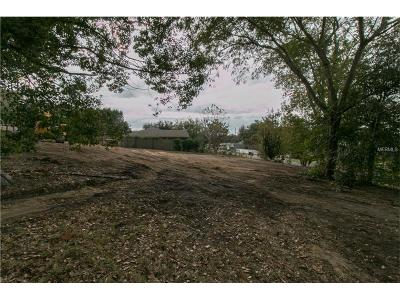 Lake County Residential Lots & Land For Sale: 214 2nd Street