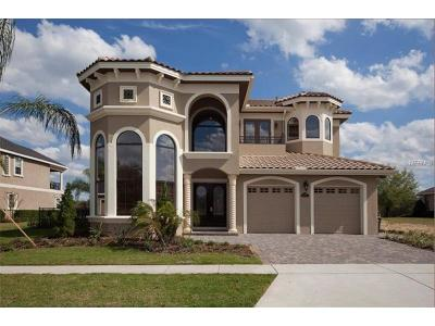 homes for sale in reunion fl