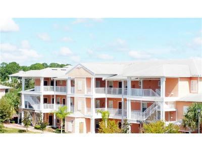 real estate for sale in davenport fl under 100 000