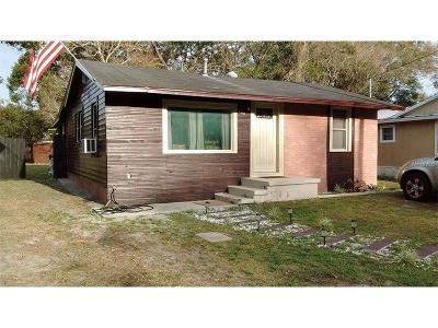 homes for sale in orlando fl under 100 000 orlando fl