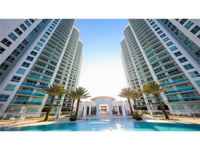Holly Hill Condo For Sale: 231 Riverside Drive #509-1