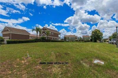 Residential Lots & Land For Sale: 7577 Excitement Drive