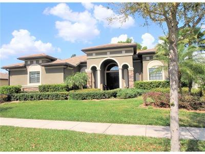 Sorrento Single Family Home For Sale: 32649 View Haven Lane