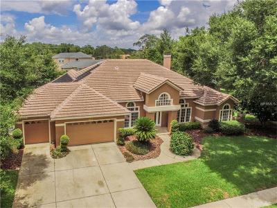 Orlando Single Family Home For Sale: 4718 Wingrove Boulevard