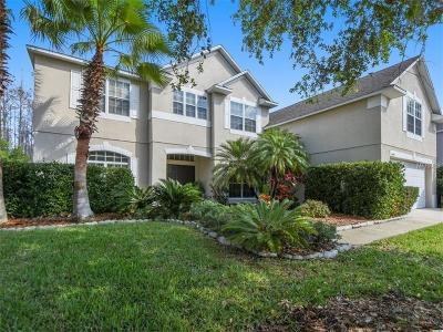 Orlando, Orlando (edgewood), Orlando`, Oviedo, Winter Park Single Family Home For Sale: 14907 Golfway Boulevard