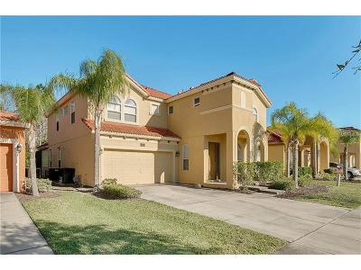 Kissimmee Single Family Home For Sale: 1151 Marcello Boulevard