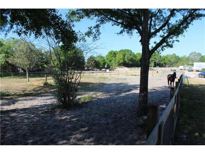 Longwood Residential Lots & Land For Sale: 1880 Ranchland Trail