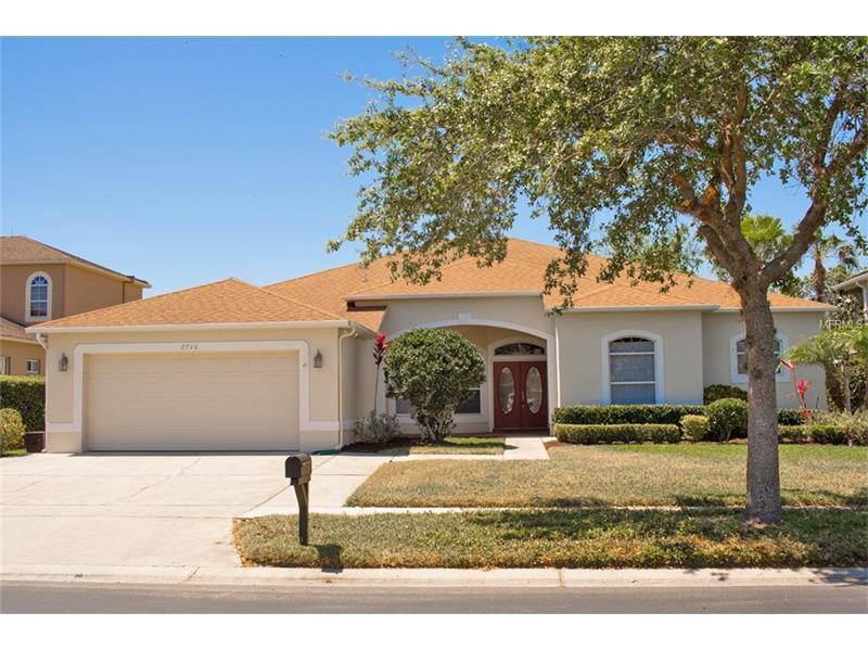 2710 Windsorgate Lane, Orlando, FL   MLS# O5503718   Gary