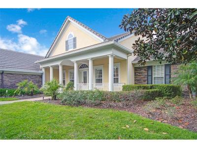 Sorrento Single Family Home For Sale: 25621 Hawks Run Lane