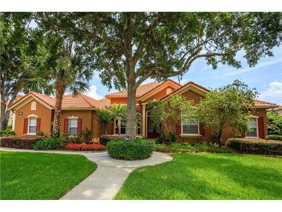 Windemere Single Family Home For Sale: 2031 Roberts Point Drive
