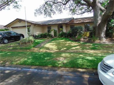 Winter park Single Family Home For Sale: 7569 Bent Bow Trail #2