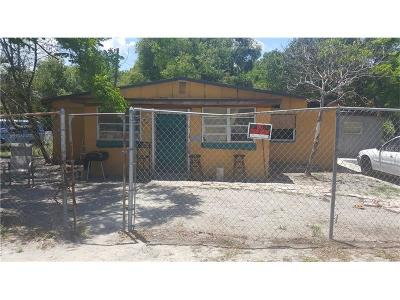 Altamonte Springs, Altamonte Spg, Altamonte Single Family Home For Sale: 122 Jackson Street